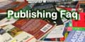Publishing Faq